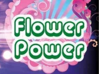 It's Fluidmec World Flower Power